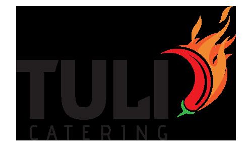Catering Tallinnas – TULI Catering